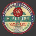 fleury-01.jpg