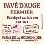 Francoise 01nv (pave d Auge)