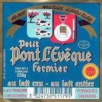 Francoise 03nv (pont eveque)