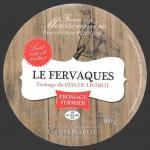 Francoise-10nv (Fervaques)