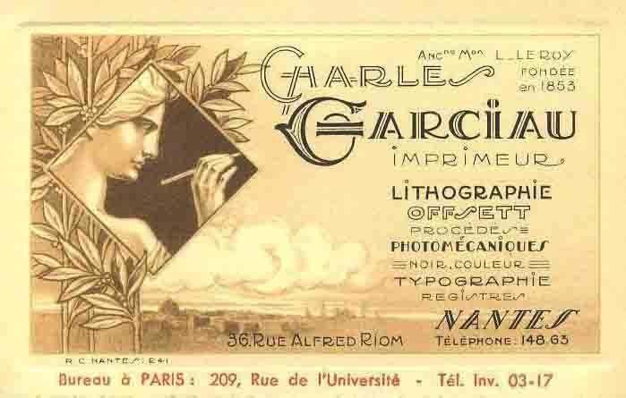 Garciau-2nv