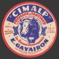 Gavairon-32nv (Haute-Savoie)