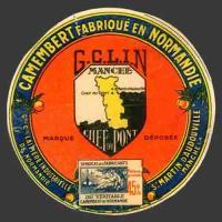 Gclin-85nv