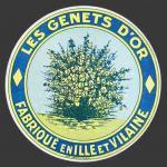 Genets-01nv (35dor 01)