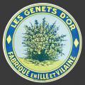 genets-d-or-2.jpg