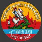 Georges-007