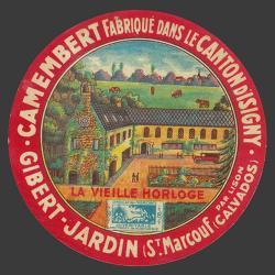 Gibert-jardin-3