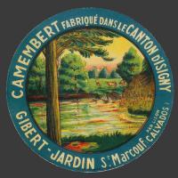 Gibert-jardin-4