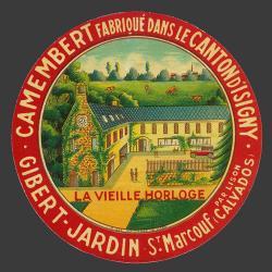 Gibert-jardin-7