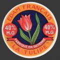Gironde-50nv (tulipe 50)