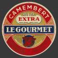 Gironde-66nv (Gourmet 66)