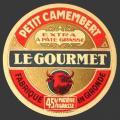 Gironde-68nv (Gourmet 68)