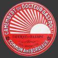 Gironde-75nv (drGastro 01)