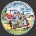 Gironde-81nv (petitdropt 1)