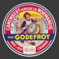 Godefroy-8nv