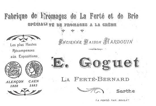 goguet-pub-1.jpg