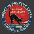 gourmet-bourgogne-1.jpg