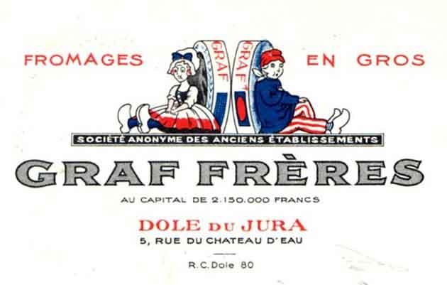 Graf-Frères 01nv