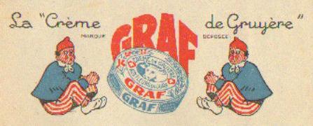 Graffreres-dole2