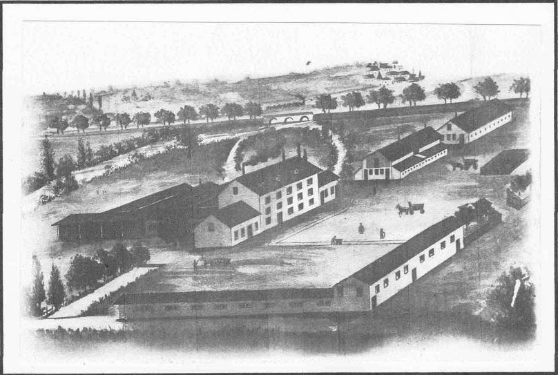 Gravure-1894-2