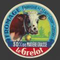 grelot-vache-1.jpg