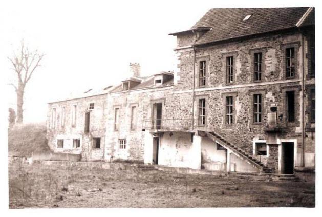 Haloir tournay 4