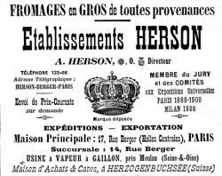 Herson-Achille (Pubentete-01)