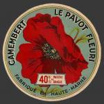 Hte-Marne-7nv (Coquelicot 7)