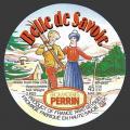 Hte-Savoie-13 (Perrin 01nv)