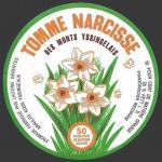 Hteloire-95nv (narcisse 01)