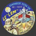 Humbert-80nv (le Lem espace)