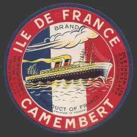Ile-de-France-1 (Paquebot 1nv)