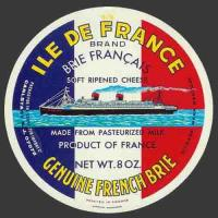Ile de france 28 (frenchbrienv)