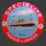Ile-de-france-2b