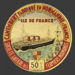 ile-de-france-4.jpg