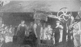 Image 7 (Pressoir Mécanique)