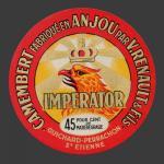 Imperator-01