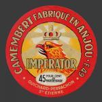 Imperator-02