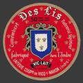 Indre-188nv