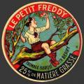 Indre-195nv (Petit Freddy)