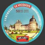 Indre-359nv (viclait 59)