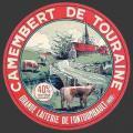 Indre-860nv (Fontgombault)