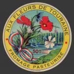 Indre-Loire-315nv (Ligueil 02)