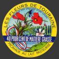 Indre-Loire-316nv (Ligueil 02)