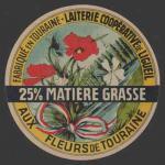 Indre-loire-317nv (Ligueil 02)