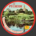 Indre loire-451 (Parcay 51nv)