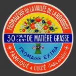 Indre-loire-577 (Razines 17nv)