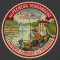 Indre-loire-713nv (Savonnières 03)