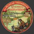 Indre-loire-714nv (Savonnières 03)
