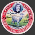 Indre-Loire-761nv (Descartes)